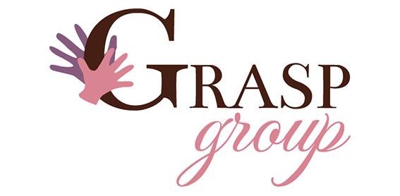 Grasp Group