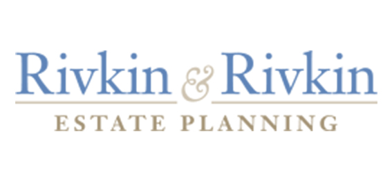 Rivkin & Rivkin Estate Planning
